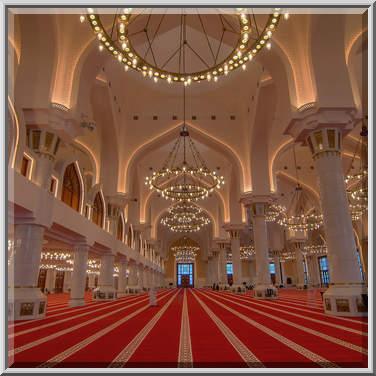Karpet masjid, karpet sajadah masjid, sajadah karpet, karpet musholla, karpet mesjid