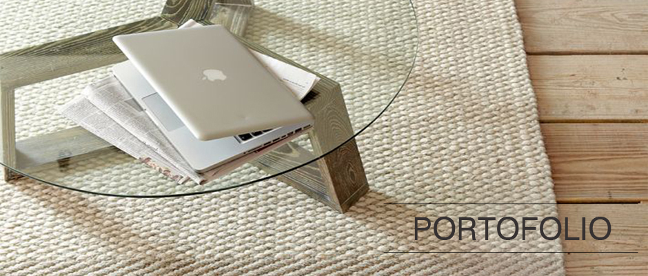 Portofolio Picasso Carpets and Rugs Karpet