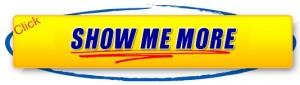 ShowMeMoreButton-300x85