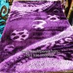 Karpet Bulu Shaggy Turki Surabaya
