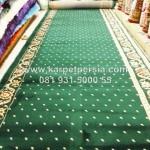 Harga-karpet-sajadah-roll-murah-lampung