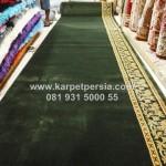 Harga-karpet-sajadah-roll-murah-palembang