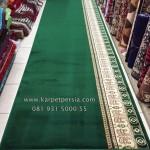 Karpet-Sajadah-Masjid-Murah-Jakarta