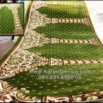 Karpet-mesjid-karpet-sajadah-masjid-karpet-turki-sajadah