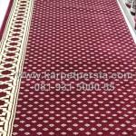 Turkey-Minimalis-Red-Rantai-B+