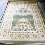 karpet-sajadah-imam-Jakarta