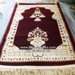 karpet-sajadah-imam-samarinda1