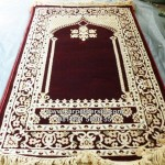 karpet-sajadah-imam-sidoarjo