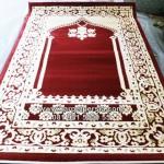 karpet-sajadah-imam-surabaya