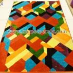 Karpet Rainbow 4