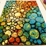 Karpet Rainbow 5