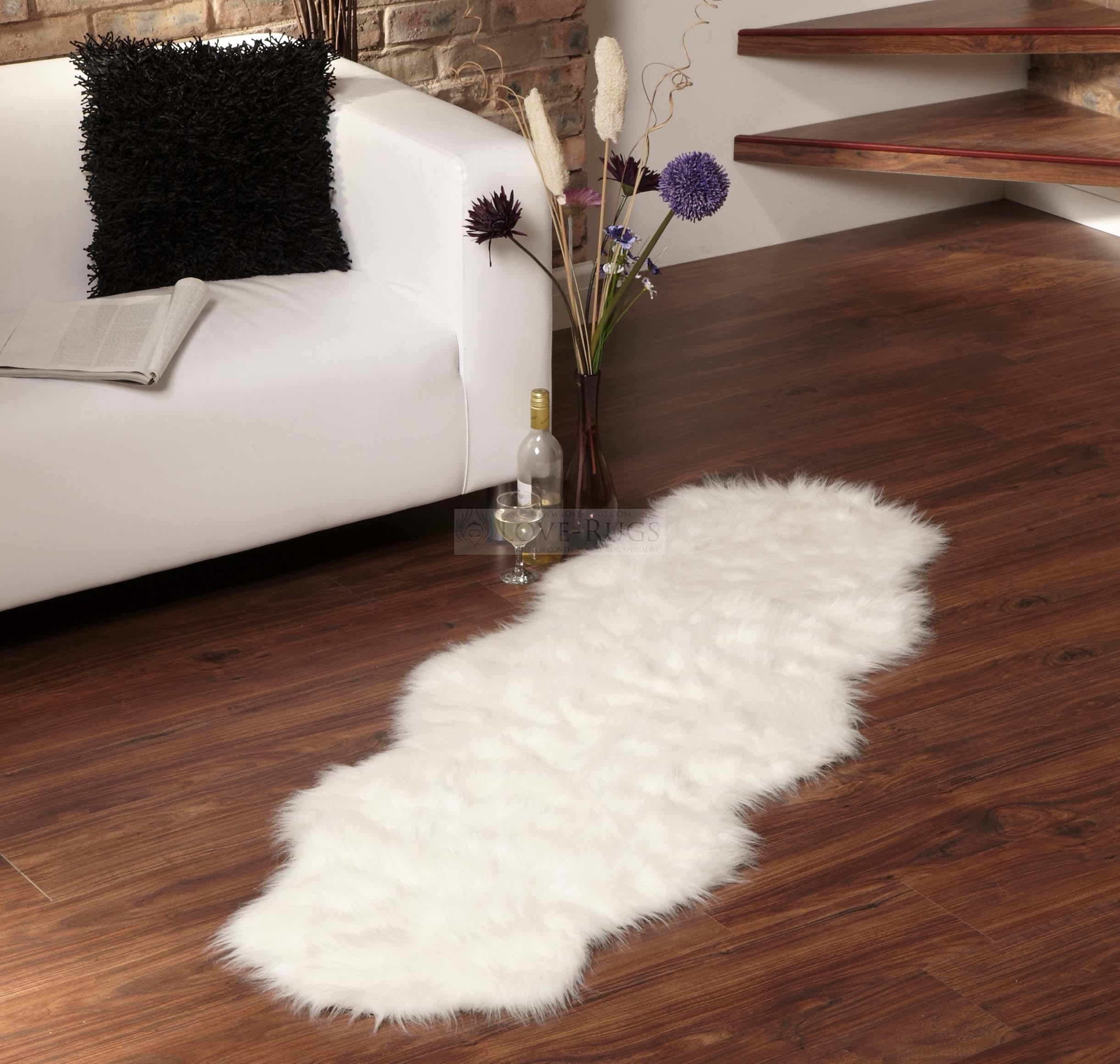 Sensasi Kehangatan dan Kenyaman Karpet Bulu