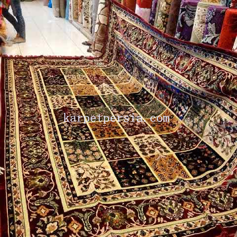 karpet hambal picasso rugs and carpet