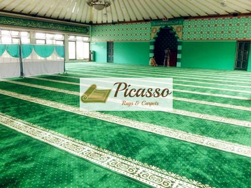 Masjid Pangeran Diponegoro (1)_