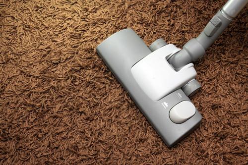 Tips Membersihkan Karpet Dari Segala Jenis Noda