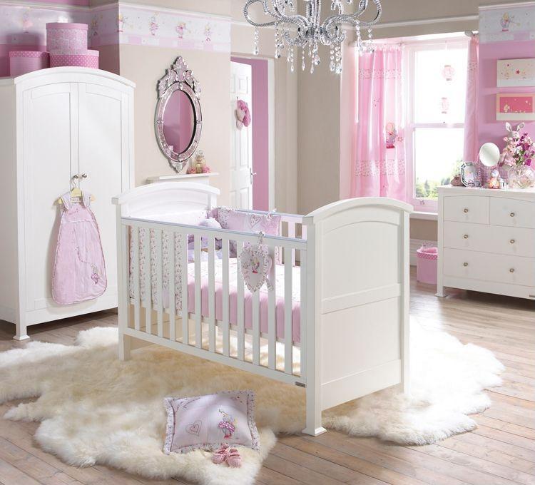 Cari Karpet Yang Tepat Untuk Kamar Bayi Anda? Di Sini Tempatnya