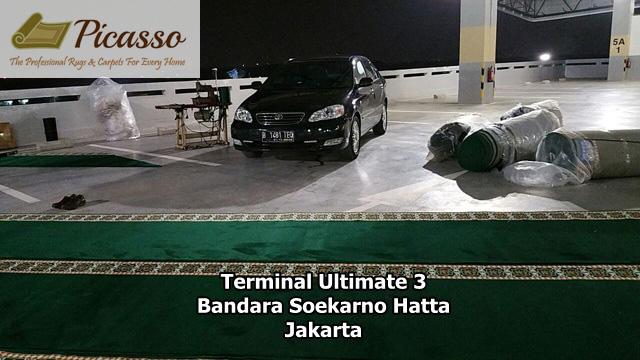 TERMINAL ULTIMATE 3 BANDARA SOEKARNO HATTA4