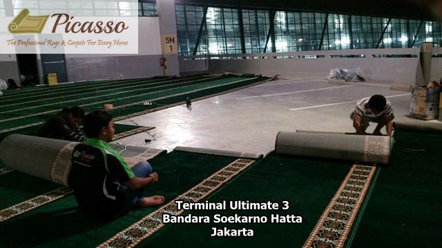 TERMINAL ULTIMATE 3 BANDARA SOEKARNO HATTA6