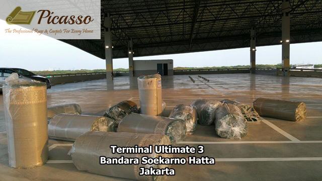 TERMINAL ULTIMATE 3 BANDARA SOEKARNO HATTA8
