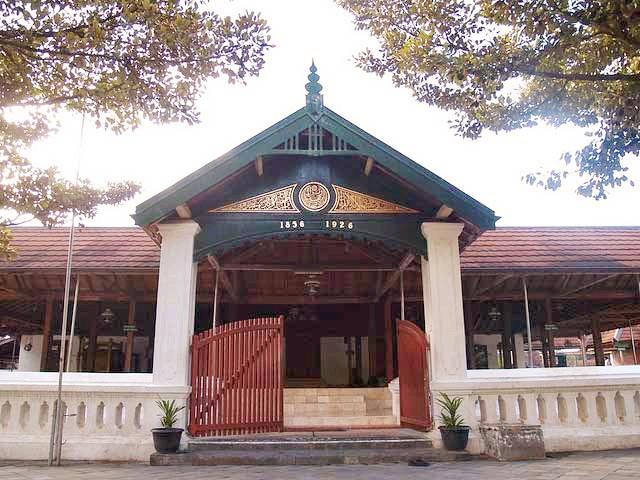 masjid-agung-kotagede_