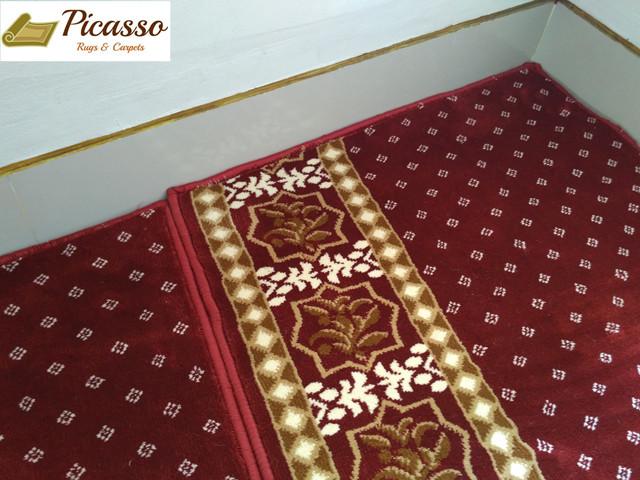 masjid baitun naim jogja2