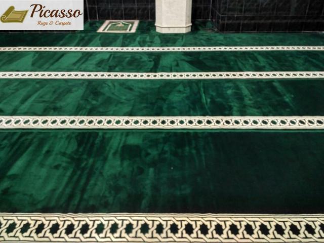 masjid polres gunungkidul3