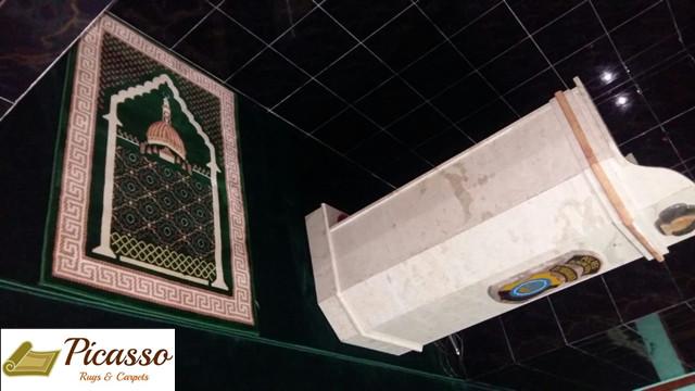 masjid polres gunungkidul5