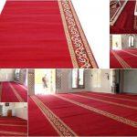Karpet-Harga-Murah-Sajadah-Minimalis-Masjid-Ngadi-danu-Manunggal-Jogja