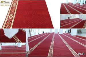 Karpet-Sajadah-Minimalis-Murah-Masjid-At-Tin-Grand-parmuka-Jakarta-Pusat