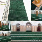 karpet sajadah minimalis, picasso carpet, karpet persia, karpet sajadah import, jual sajadah masjid