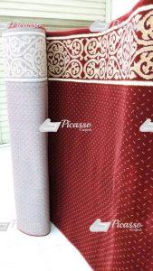 Berkenalan Dengan Turkey Premium B+, Produk Terbaru Yang Selalu Ditunggu2