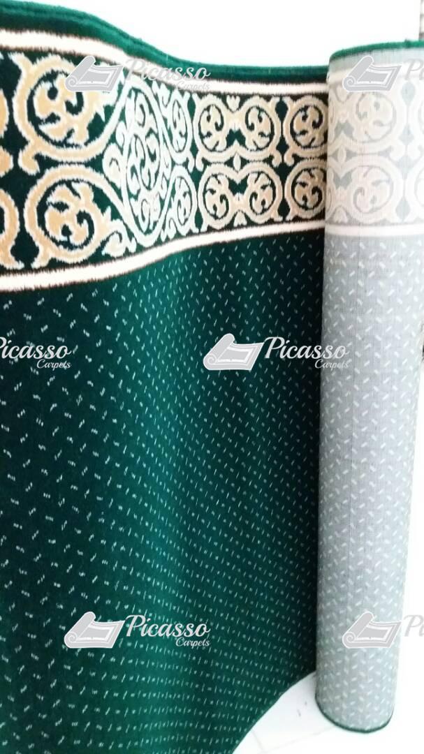 Berkenalan Dengan Turkey Premium B+, Produk Terbaru Yang Selalu Ditunggu3