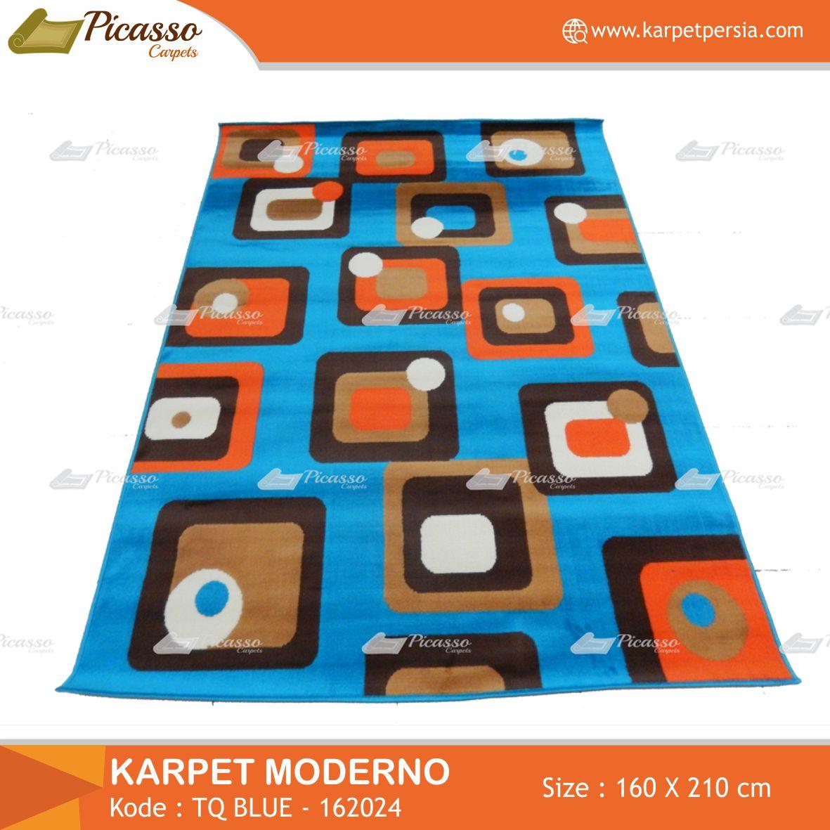 Harga Jual Karpet Pp 190x260 1 Termurah 2018 Kerupuk Ikan By Sumber Rezeki Akumandiri Moderno 190 X 260 Picasso Rugs Carpets
