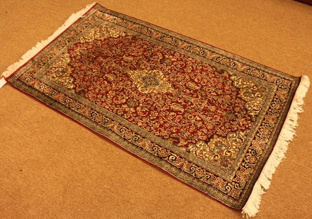 Karpet Turki, Karpet Turki Klasik, Karpet Istanbul, Karpet Oriental, Karpet persia, karpet permadani, Karpet Sutra