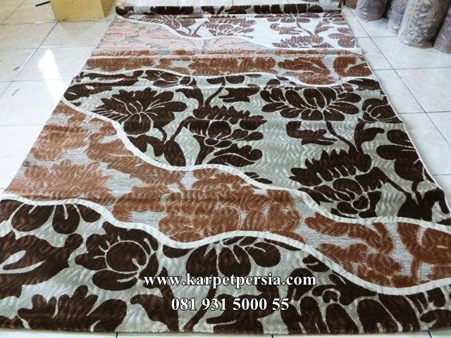Karpet acropolis, karpet minimalis, karpet modern acropolis, karpet turki 3 dimensi, karpet permadani murah