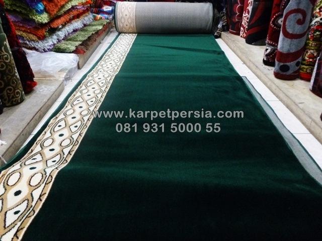 karpet murah, karpet sajadah murah, sajadah masjid murah, harga karpet measjid termurah