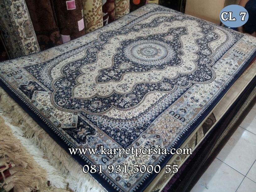 Karpet Persia 120x170 murah jakarta timur