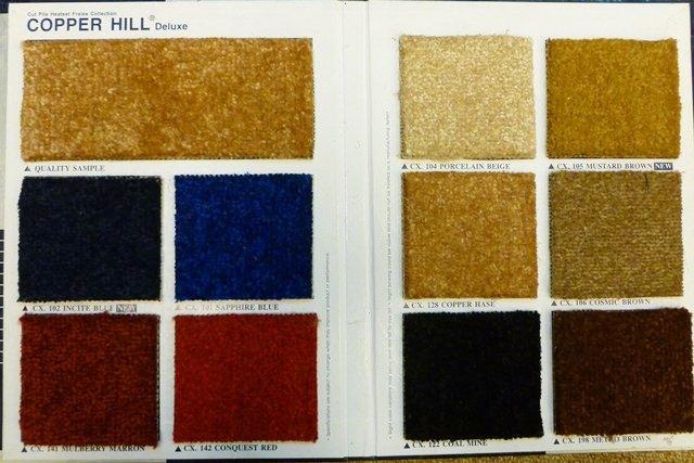 Karpet Copper Hill, Karpet meteran, karpet customized, karpet kantor, karpet hotel, karpet lobby