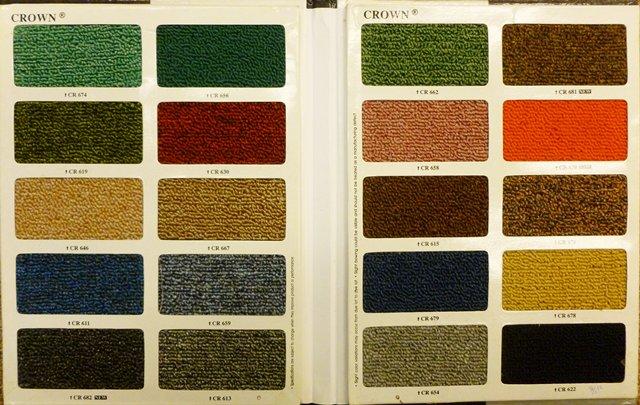 Karpet Crown, Karpet meteran, karpet customized, karpet kantor, karpet hotel, karpet lobby