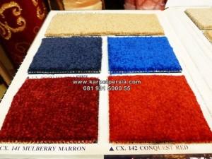 Karpet Copper Hill, karpet meteran, karpet kantor, karpet tebal, karpet murah