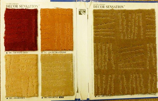 Karpet meteran Decor sensation, karpet customized, karpet kantor, karpet hotel, karpet lobby