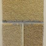 Karpet koridor, karpet roll, karpet meteran, karpet kantor, karpet tebal, karpet murah, karpet hotel, karpet kantor, karpet tangga