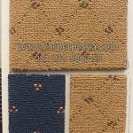 Karpet koridor, karpet roll, karpet meteran, karpet kantor, karpet tebal, karpet murah, karpet hotel, karpet kantor, karpet tangga, karpet florence