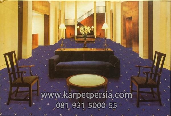 Karpet koridor, karpet roll, karpet meteran, karpet kantor, karpet tebal, karpet murah, karpet hotel, karpet kantor, karpet tangga, kalrpet florence