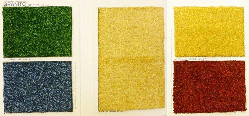 Karpet granito, Karpet meteran, karpet customized, karpet kantor, karpet hotel, karpet lobby