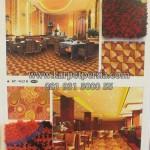 Karpet koridor, karpet roll, karpet meteran, karpet kantor, karpet tebal, karpet murah, karpet hotel, karpet kantor, karpet galaxy ii