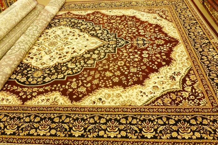 Karpet Jumbo 4x6 meter, karpet 4 x 6 meter, Karpet Turki, Karpet Turki Klasik, Karpet Istanbul, Karpet Oriental, Karpet persia, karpet permadani, Karpet Sutra