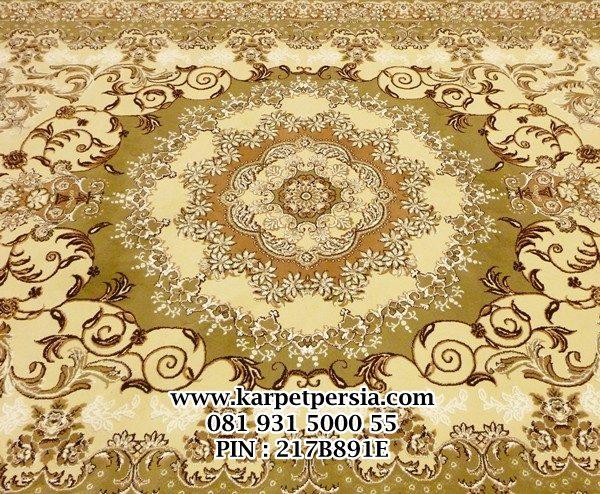 Karpet 2x3 meter, Karpet Turki, Karpet Turki Klasik, Karpet Istanbul, Karpet Oriental, Karpet persia, karpet permadani, Karpet Sutra