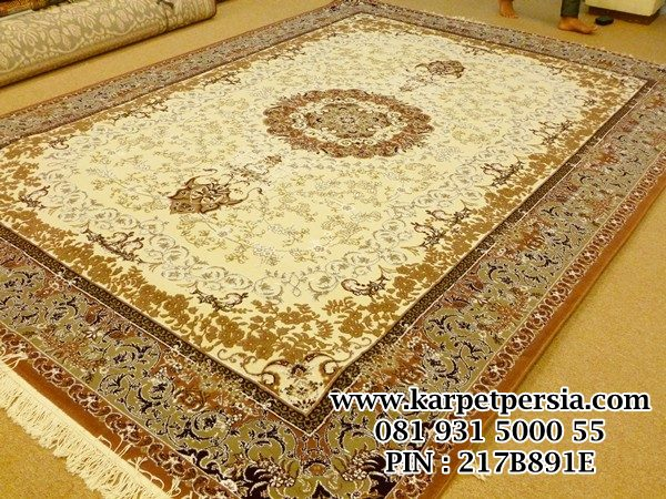Karpet 250x350 cm, Karpet Turki, Karpet Turki Klasik, Karpet Istanbul, Karpet Oriental, Karpet persia, karpet permadani, Karpet Sutra