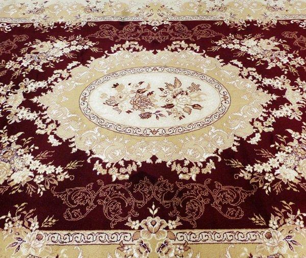 Karpet Iran 2 x 3 meter
